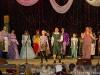 50 лет Печорскому народному театру