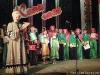 VIII межпоселенческий фестиваль коми народного творчества «Коми гаж»