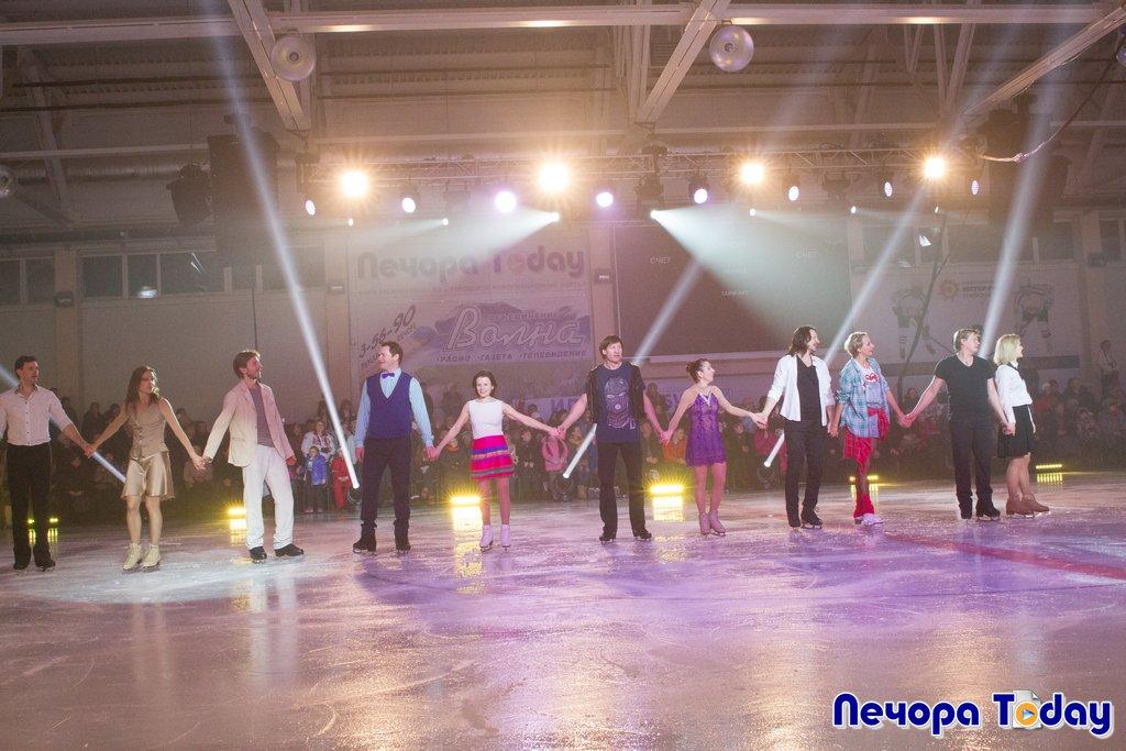 http://www.pechoratoday.ru/wp-content/gallery/odnoklassniki-03-2015/0233.jpg