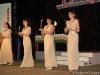 IX телевизионный конкурс вокалистов «Огни Печоры»