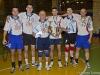 13-й турнир по волейболу памяти заслуженного работника Республики Коми Михаила Завьялова