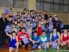 XIII Республиканский юношеский турнир по вольной борьбе памяти КМС Евгения Политова (2-й день)