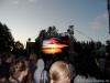 Народный праздник «Усть-цилемская горка» в селе Усть-цильма