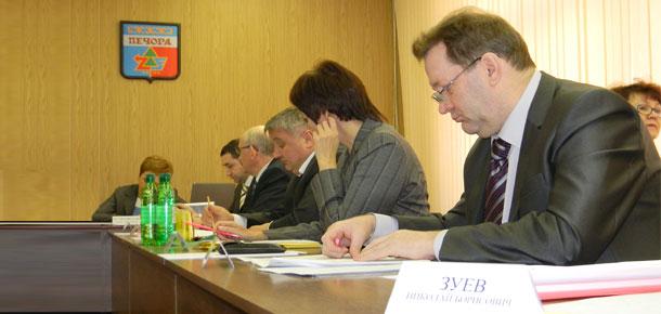 Приговор бывшему зам. министра образования Николаю Зуеву оставлен в силе