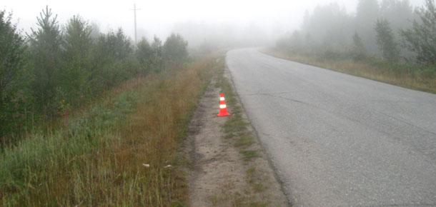 Детям Печоры – безопасные дороги!