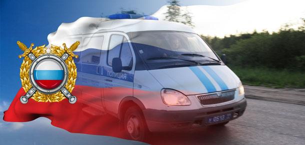 Сотрудниками ППС в Печоре задержан гражданин,  находящийся в федеральном розыске