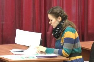 Итоги одиннадцатого заседания Совета городского поселения «Печора»