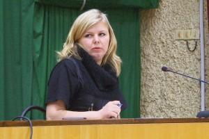Состоялось внеочередное, двадцать второе, заседание Совета муниципального района «Печора»
