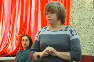 Состоялось очередное, двадцать третье, заседание Совета муниципального района «Печора»