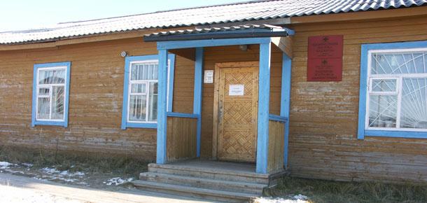 Печорская межрайонная прокуратура провела проверку соблюдения законодательства о порядке рассмотрения обращений граждан в деятельности Администрации СП «Каджером» Печорского района