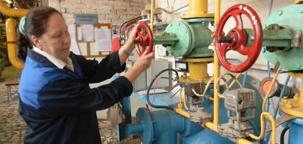 Долг «ТЭК-Печора» газовикам составил 42,7 млн рублей