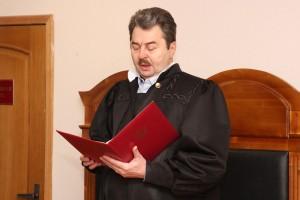 В Печоре оглашен приговор четверым участникам прошлогодней вооруженной разборки