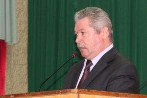 Печорские депутаты решили «закатать в асфальт» подарок республики