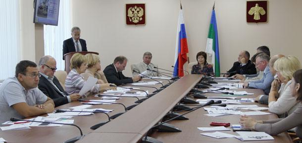 В Республике Коми усилят работу по повышению эффективности ранней диагностики онкозаболеваний