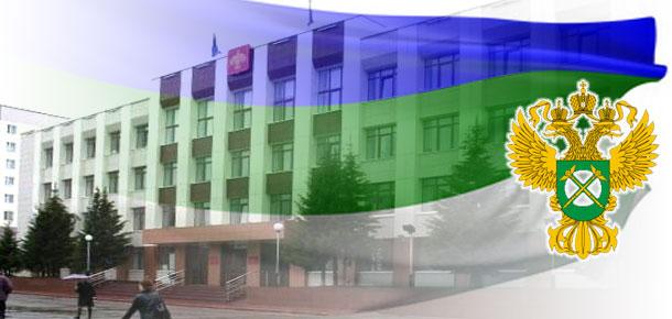 Коми УФАС России открывает «горячую линию» по вопросам необоснованного роста цен на продовольствие.