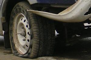 В Печоре один и тот же пьяный водитель задержан дважды за день