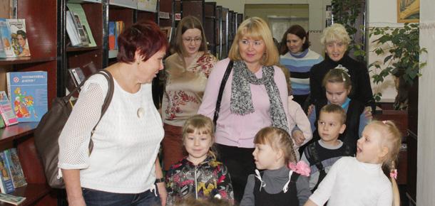 Печорский филиал НП «Югыд ва» приглашает жителей МР «Печора» и гостей города Печора на выставку творческих работ школьников