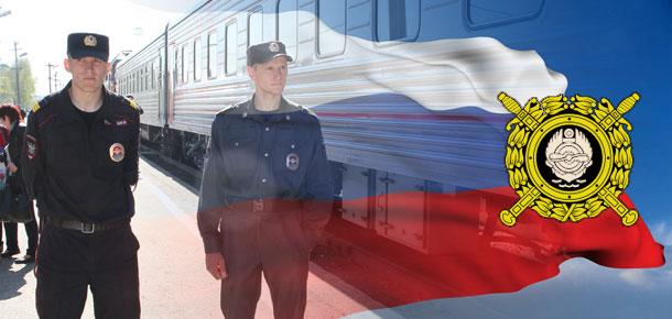 В транспортную полицию города Печоры поступило заявление о краже средств с утерянной банковской карты