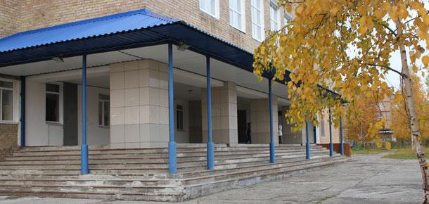Министерство образования Республики Коми утвердило типовые инструкции по организации пропускного режима в образовательных организациях региона