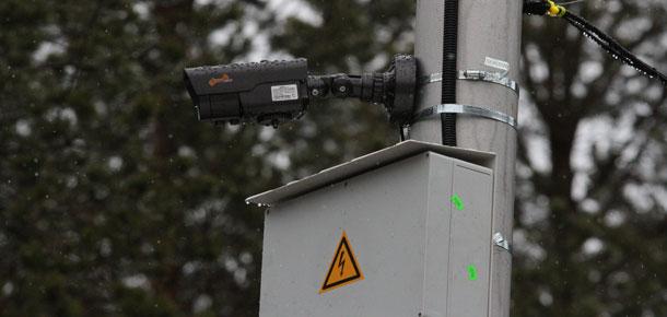 Компания ТТК организовала телекоммуникационную инфраструктуру в Печоре