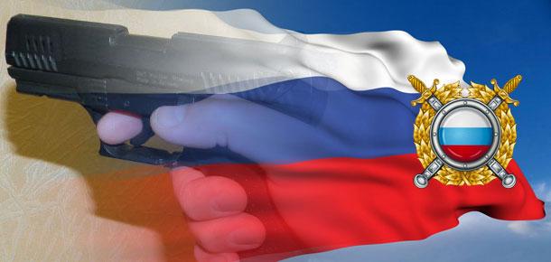 Группа лицензионно-разрешительной работы ОМВД России по г. Печоре напоминает