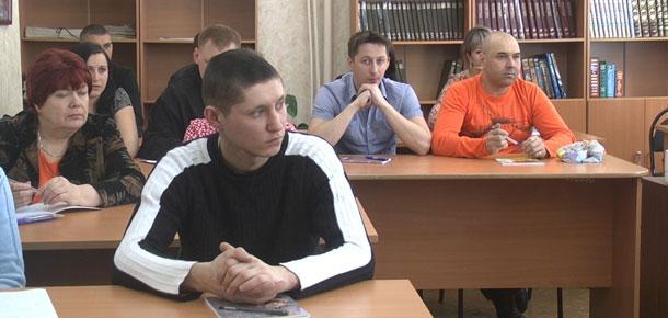В Печоре пройдут бесплатные курсы «Основы предпринимательской деятельности»