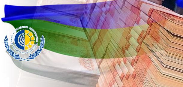 Пострадавшие на производстве жители Печорского, Усть-цилемского и Ижемского районов в январе 2015 года получили увеличенные страховые выплаты
