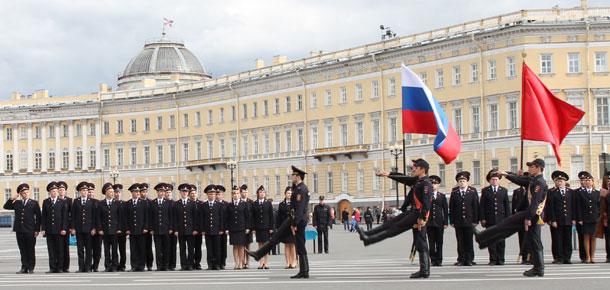 ОМВД России по г. Печоре сообщает