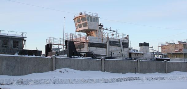 Печорской транспортной прокуратурой проведена проверка исполнения законодательства о транспортной безопасности