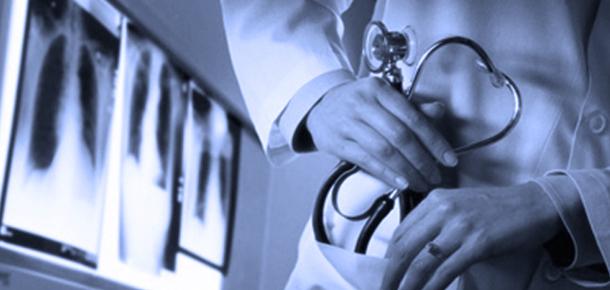 Заболеваемость туберкулезом в Печорском районе за последние два года несколько стабилизировалось