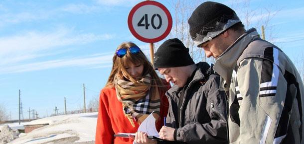 В Печоре выполнят гарантийный ремонт дорог