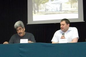 В Печоре обсудили перспективы строительства моста