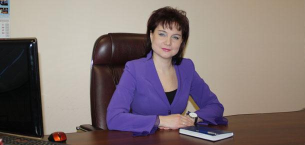 июня на должность заместителя главы Администрации МР «Печора» назначена Ирина Анатольевна Шахова