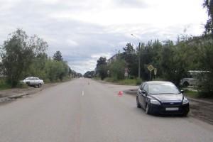Сводка ДТП на территории МР «Печора»