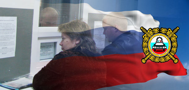 ОГИБДД ОМВД России по г. Печоре напоминает