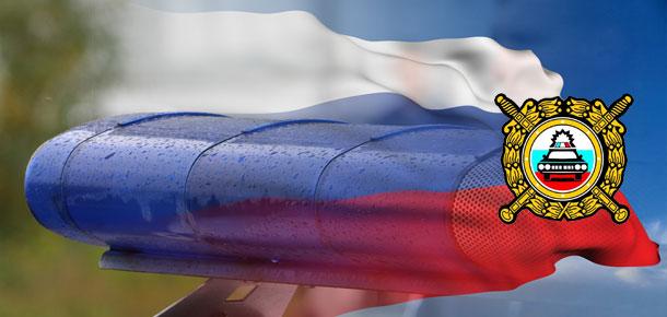 ДТП в Печорском районе: есть погибший и пострадавшие