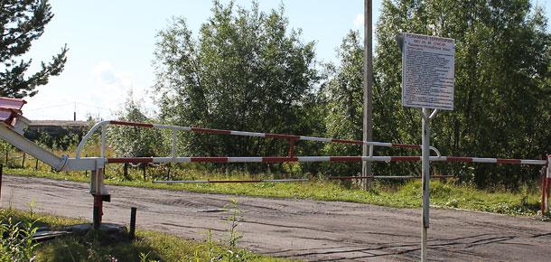 В Республике Коми освобождены 2 033 осужденных