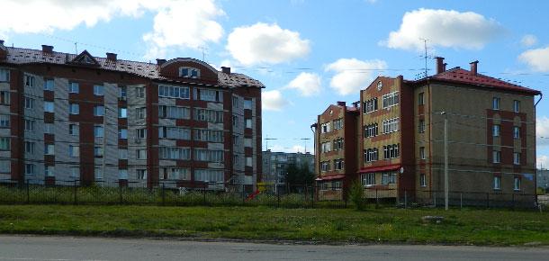 Единороссы и общественники разобрали работу фонда капремонта