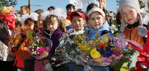 Глава Республики Коми Вячеслав Гайзер поручил правительству региона рассмотреть предложение о расширении списка направлений использования регионального семейного капитала