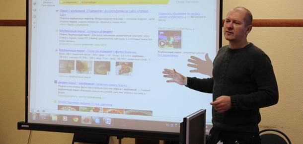 Макрорегиональный филиал «Север» компании ТТК  продолжит сотрудничество с Центральной библиотекой Печоры