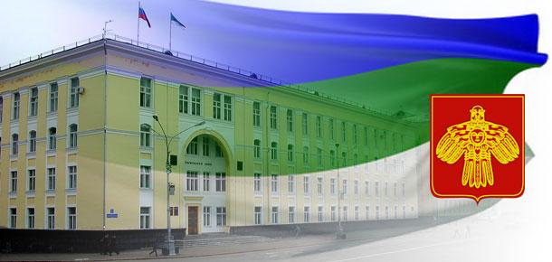 Все отрасли жизнедеятельности в Республике Коми работают в стабильном режиме
