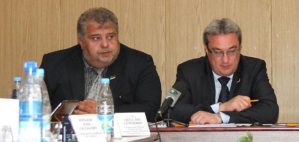 В Печоре генеральному директору ЗАО «ВиД» предъявлено обвинение в мошенничестве