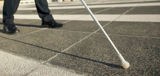 Печорской транспортной прокуратурой на железнодорожном вокзале станции Печора проведена проверка исполнения законодательства о социальной защите прав инвалидов