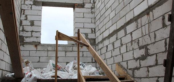 Сергей Гапликов лично проинспектирует в Печоре ход реализации федеральной программы по переселению граждан из аварийного жилья