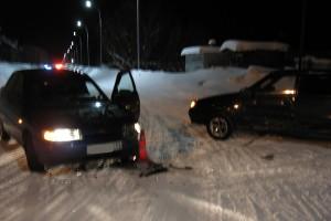 Сводка происшествий в Печоре за неделю