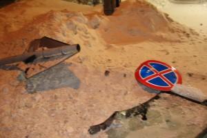 Сводка происшествий в Печоре