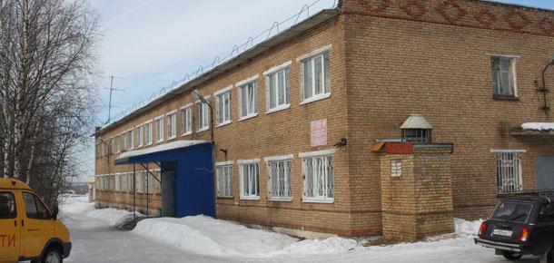 Администрация ГБУЗ РК «Печорская центральная районная больница сообщает