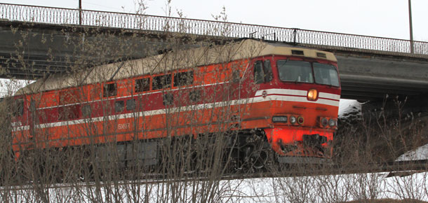 Печорской транспортной прокуратурой в эксплуатационном локомотивном депо Печора проведена проверка исполнения трудового законодательства