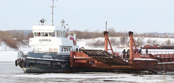 Печорской транспортной прокуратурой на поднадзорных объектах проведена проверка исполнения законодательства при использовании федерального имущества