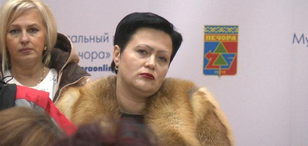 Возбуждено уголовное дело против директора Рембыттехники в г. Печоре